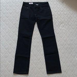 Banana republic jeans